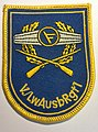 Badge VLwAusRgt1.jpg