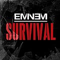 Eminem - Survival - Cover.jpg