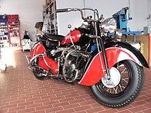 220px-IndianChief1947.jpg