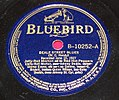 Jelly Roll Morton's Red Hot Peppers - Beale Street Blues.jpg