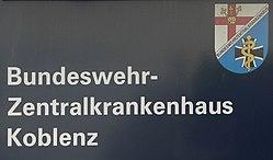 reinhard bierhoff schneider electric