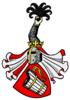 Germar-Wappen.png