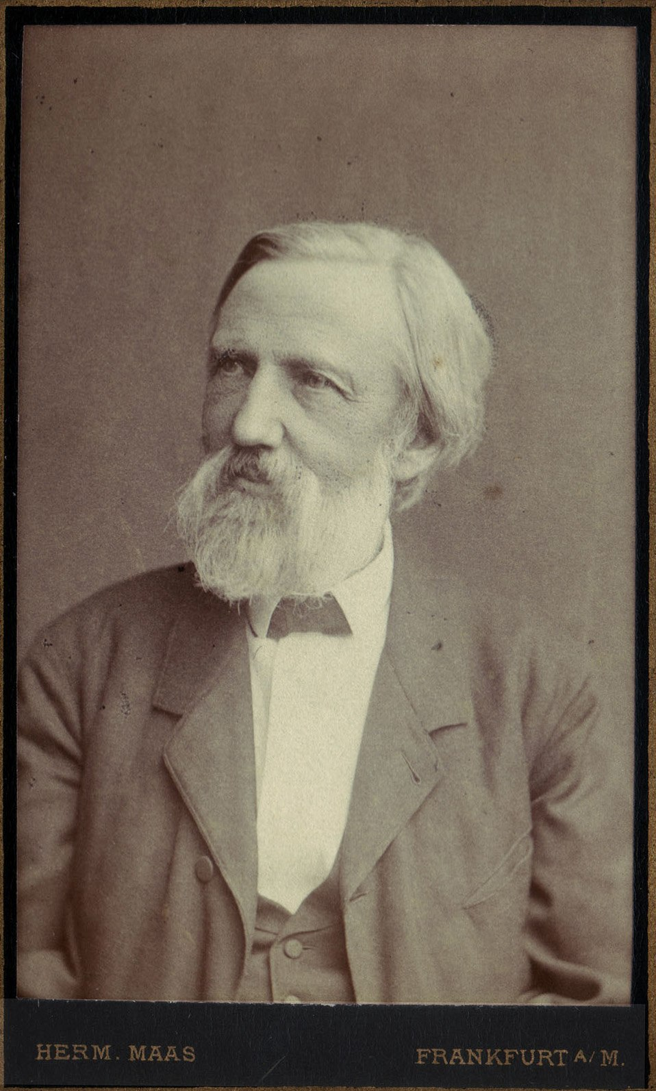 Heinrich Hoffmann.jpg&filetimestamp=20140307134504&