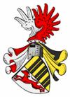 Wangenheim-Wappen.png