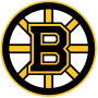 Logo der Boston Bruins