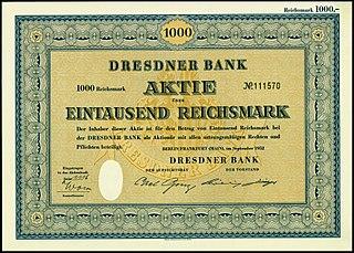 http://upload.wikimedia.org/wikipedia/de/thumb/1/12/Dresdner_Bank_1952_1000_RM.jpg/320px-Dresdner_Bank_1952_1000_RM.jpg
