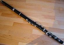 Yamaha Flute  Nii Review