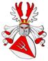 Gabelentz-Wappen.png