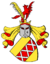 Landsberg-Wappen-alt.png