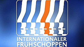 Logo Internationaler Fruehschoppen.JPEG