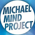 Michael Mind - Logo.jpg