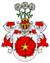 Wienskowski-Wappen.png