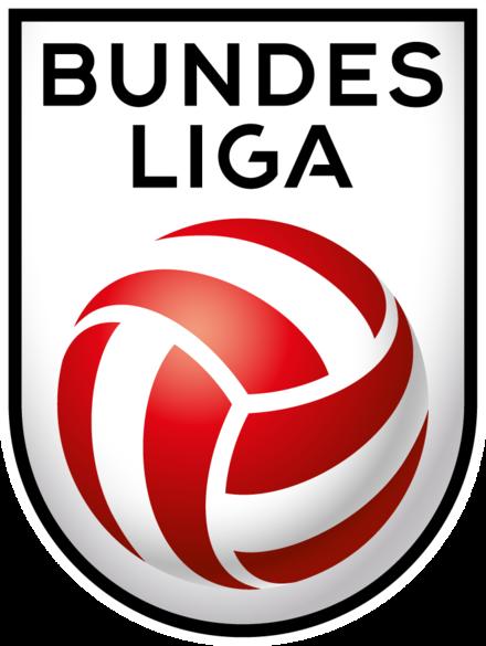 Ewige Tabelle Der Fussball Bundesliga Osterreich Wikiwand