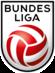 Austrian Football Bundesliga (ÖFBL) Logo.png
