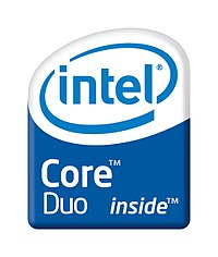 Core Duo logo.jpg