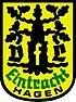 VfL Eintracht Hagen.jpg