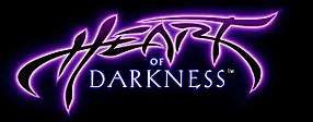 Heart of Darkness Logo.jpg