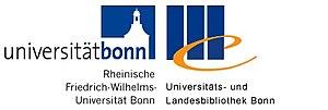 Logo-ulbonn-.jpg