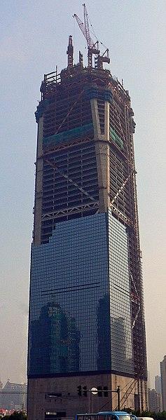 Datei:Shanghaiwofice2006.jpg