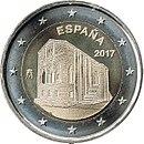 Spain2017Oviedo.jpg
