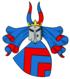 Breitenbuch-Wappen.png