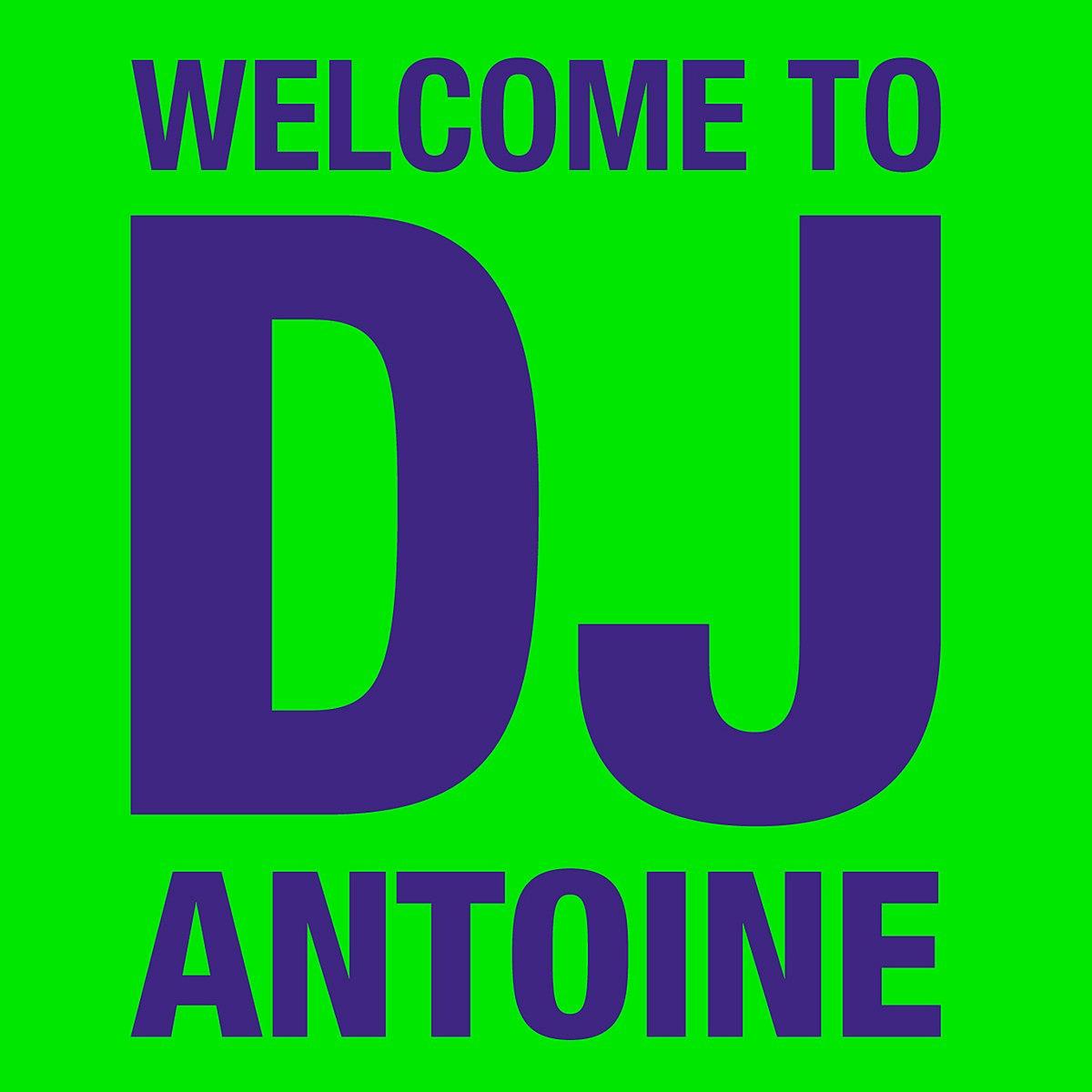 1200px-DJ_antoine_2011.jpg
