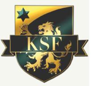 http://upload.wikimedia.org/wikipedia/de/thumb/1/15/FSK-Wappen.png/180px-FSK-Wappen.png