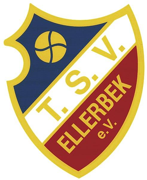 Tsv Ellerbek