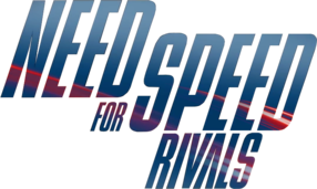 Need for Speed- Rivals - Logo.png