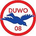 kategoriedateilogo sportverein aus hamburg � wikipedia