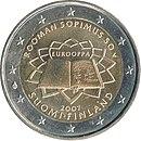 2 Euro Finland 2007 Rome.jpg