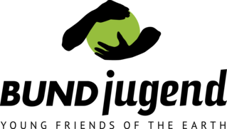 320px-BUNDjugend-yfote-logo