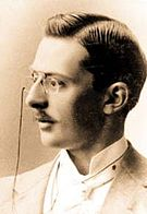 Carl James Bühring -  Bild