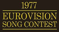 Eurovision Song Contest 1977.jpg