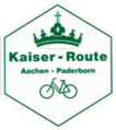 Kaiser-Route-Logo.png