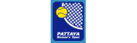 "Logo des Turniers ""Pattaya Women's Open 2008"""
