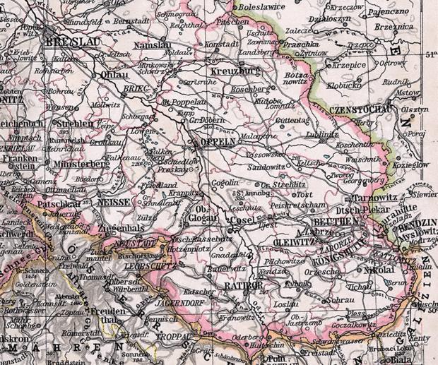 https://upload.wikimedia.org/wikipedia/de/thumb/1/16/Oberschlesien-Karte_1905.png/620px-Oberschlesien-Karte_1905.png