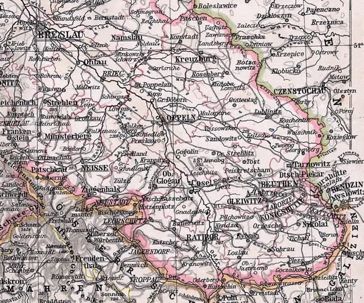 Datei:Oberschlesien-Karte 1905.png