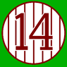 Philliesretired14.png