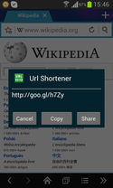 Boat URL Shortener Add-on.png