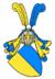 Plettenberg-Wappen.png