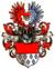 Torck-Wappen.png