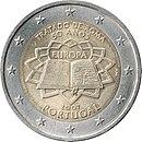 € 2 commemorative coin Portugal 2007 TOR.jpg