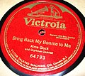 Alma Gluck - Bring Back My Bonnie to Me.jpg