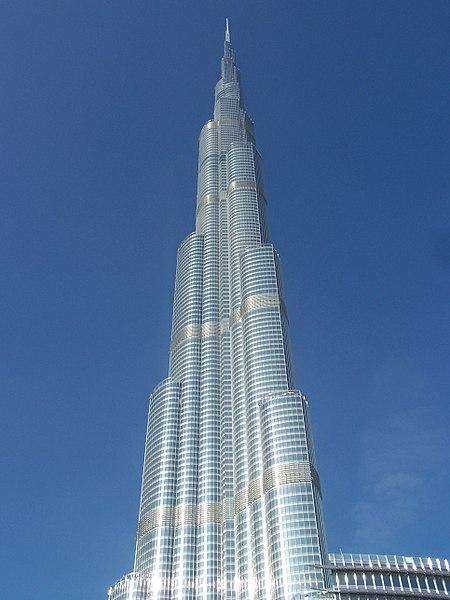 Datei:Burj Dubai 20100105.jpg