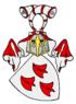 Bussche-Wappen.png