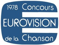 Eurovision Song Contest 1978.jpg
