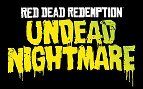 Red Dead Redemption Undead Nightmare Logo.jpg