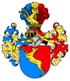 Hinüber-Wappen.png