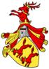 Borcke-Wappen.png